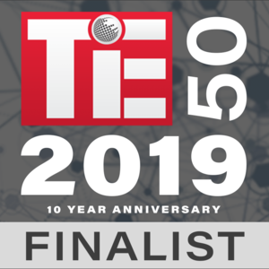 "TiE50 Announces ""Screen Recorder"" as a Finalist"