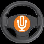 car radio app